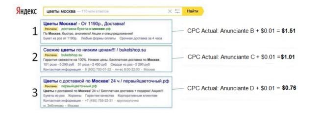 Imagen de Yandex2