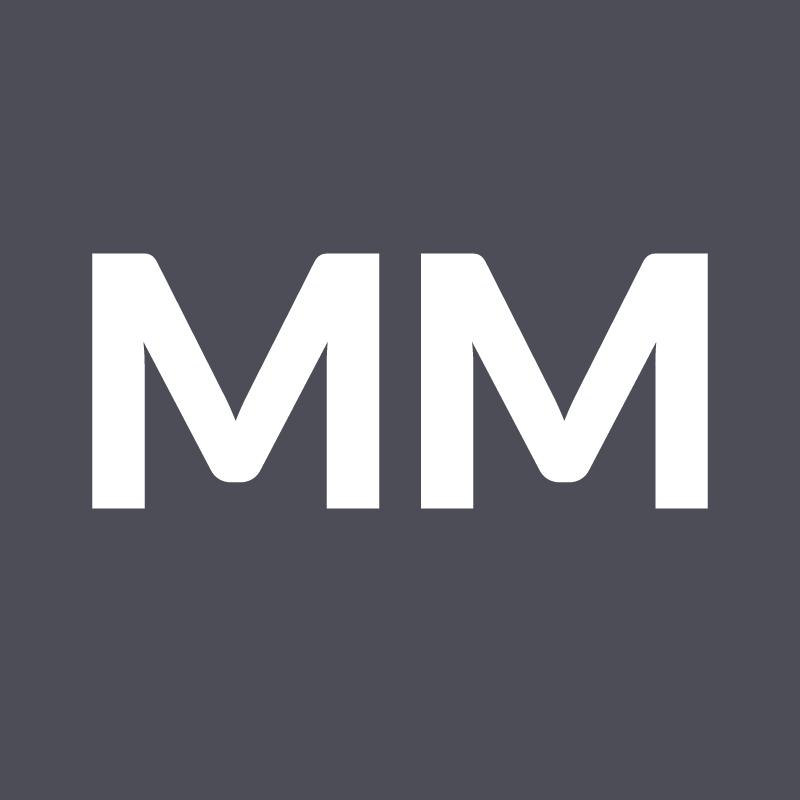 Mai Molina
